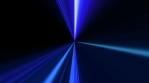 Laser_Light_32