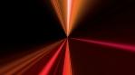 Laser_Light_33