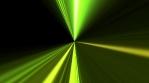 Laser_Light_34