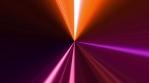 Laser_Light_35