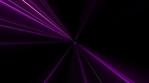 Laser_Lights_01