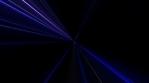 Laser_Lights_02