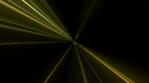 Laser_Lights_03