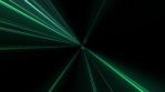 Laser_Lights_04