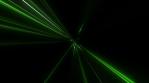 Laser_Lights_05