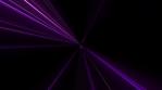 Laser_Lights_06