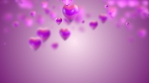 Romantic Hearts 4k 01