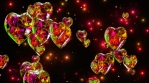 Romantic Hearts 4k 05