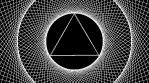Eternal Return Geometry 01