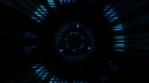 BG_Tech_Circle_Blue_02