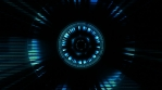 BG_Tech_Circle_Blue_03