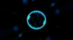 BG_Tech_Circle_Blue_05