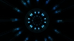 BG_Tech_Circle_Blue_06