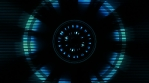 BG_Tech_Circle_Blue_08