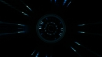 BG_Tech_Circle_Blue_10