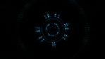 BG_Tech_Circle_Blue_11