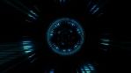 BG_Tech_Circle_Blue_14