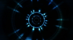 BG_Tech_Circle_Blue_16