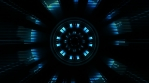 BG_Tech_Circle_Blue_17