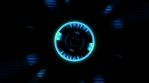 BG_Tech_Circle_Blue_19