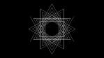 David Star Shield Extrapolation Loop 01