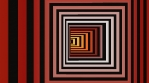 Square Curved Horizon Tunnel Vision 02_01