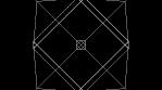 Climbing Geometry Squares Loop 03