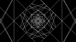 Climbing Geometry Squares Loop 04