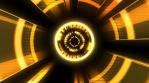BG_Tech_Circle_V2_01