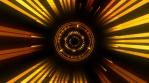 BG_Tech_Circle_V2_02