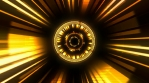 BG_Tech_Circle_V2_03