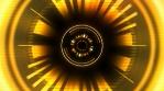 BG_Tech_Circle_V2_04