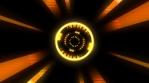 BG_Tech_Circle_V2_05