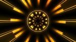BG_Tech_Circle_V2_06