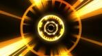 BG_Tech_Circle_V2_07