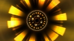 BG_Tech_Circle_V2_08