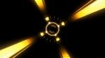BG_Tech_Circle_V2_09