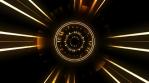 BG_Tech_Circle_V2_10