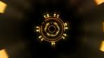 BG_Tech_Circle_V2_11