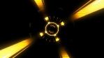 BG_Tech_Circle_V2_12