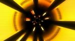 BG_Tech_Circle_V2_13