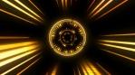 BG_Tech_Circle_V2_14
