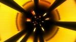 BG_Tech_Circle_V2_15