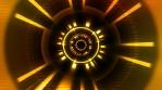 BG_Tech_Circle_V2_16