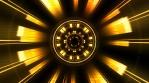 BG_Tech_Circle_V2_17