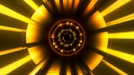 BG_Tech_Circle_V2_18