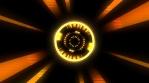 BG_Tech_Circle_V2_19