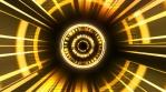 BG_Tech_Circle_V2_20