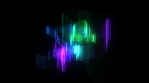 Northern Lights Aurora Borealis 02
