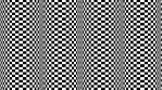 Op Art Checker Fold Illusion 04_1